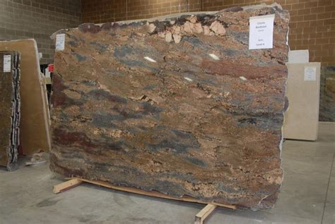 17 best images about granite on sealing