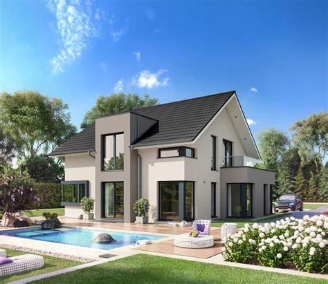 Moderne Häuser Zu Verkaufen by Die Besten 25 Musterhaus Ideen Auf H 228 User