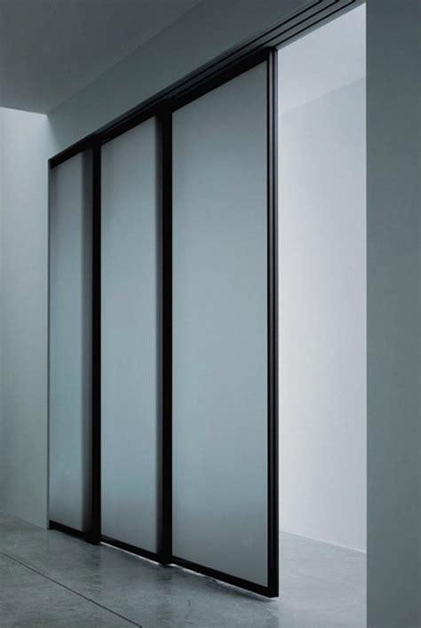 modern sliding doors modern doors for sale modern interior