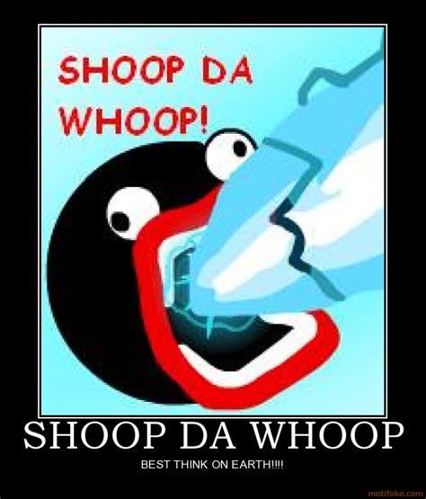 Shoop Da Whoop Meme - shoop da whoop by thepaintrain on deviantart