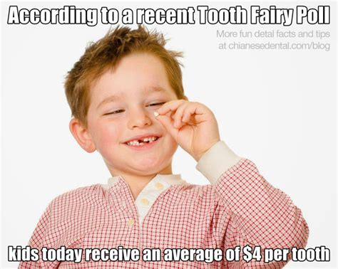 Tooth Fairy Meme - dental memes image memes at relatably com