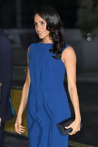 Meghan Markle pregnant: The strict rules the Duchess and ...