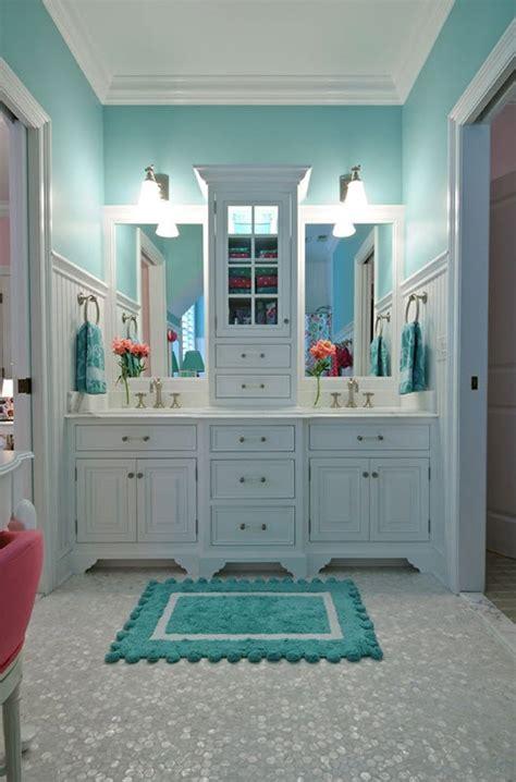 white sparkle bathroom floor tiles ideas  pictures