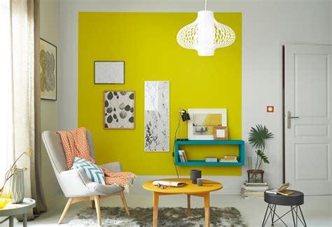 colle pour cuir canape le jaune habille les murs maison créative