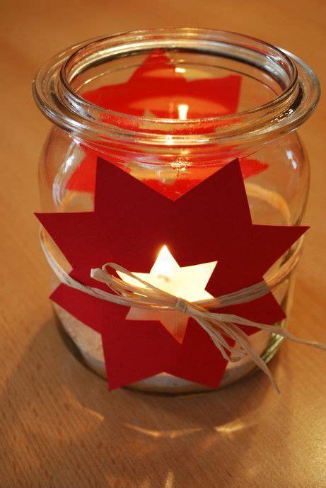 teelichthalter selber basteln weihnachten die besten 25 teelichter basteln ideen auf teelichter zu weihnachten basteln