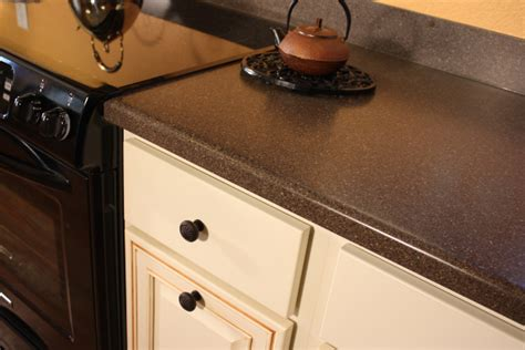 slate countertops cost vs granite budget kitchen