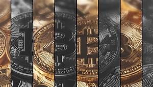 Bitcoin: ¿Una ... Guillaume Haeringer