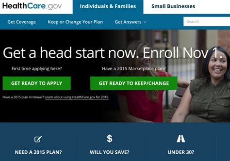 Nj motor vehicles insurance company codes. Medicaid Expansion Supporters Look To Indiana Model At Wichita Forum | KMUW