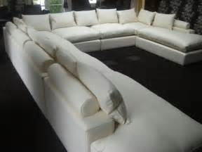 sofa big big corner sofas