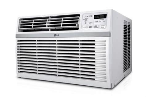 prix installation climatiseur mural prix installation climatiseur mural 28 images installation climatisation gainable