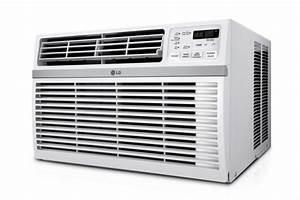 Prix D Un Climatiseur : installation climatisation gainable facon avantageuse et ~ Edinachiropracticcenter.com Idées de Décoration