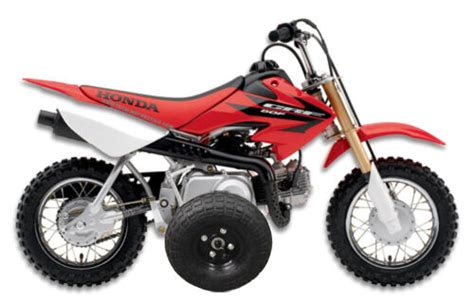 Cross X 100 Mini Trail Image by X Honda Crf50 Crf Xr Z Xr50 Z50 Z50r 50 Youth