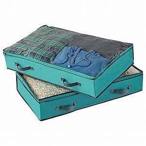 studio 3btm underbed storage bags set of 2 bed bath With bed bath and beyond mattress bag