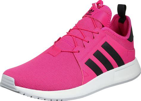 Adidas X Plr Shoes Pink