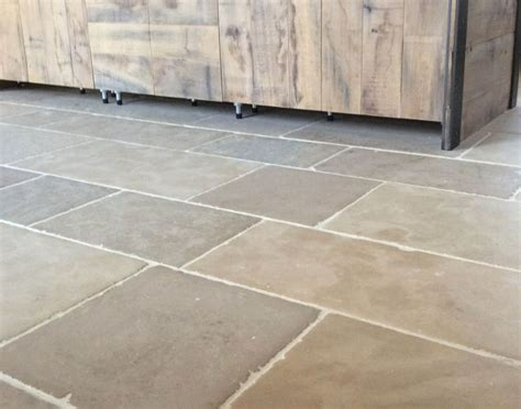 tile flooring uk 23 best images about kitchen flagstones and floor tiles on pinterest limestone flooring work