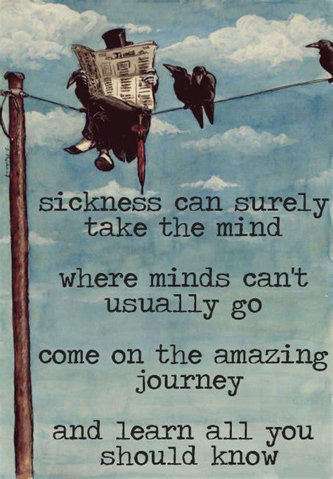 classic rock music lyric quotes