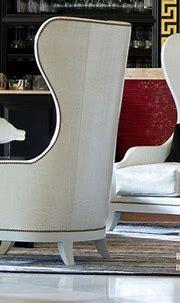 beasley and henley   Beasley and Henley Interior Design ...