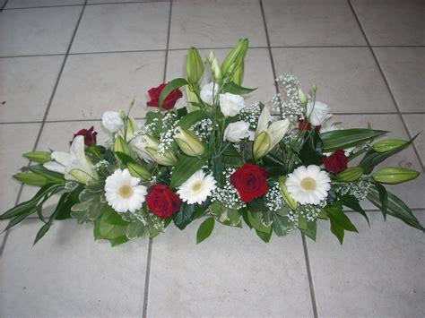 deco table mariage fleurs naturelles centre de table mariage table rectangle recherche deco mariage mariage