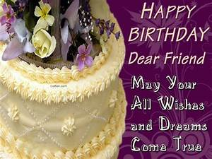 Awesome-Cake-Birthday-Wishes-For-Dear-Friend.jpg (1024×768 ...