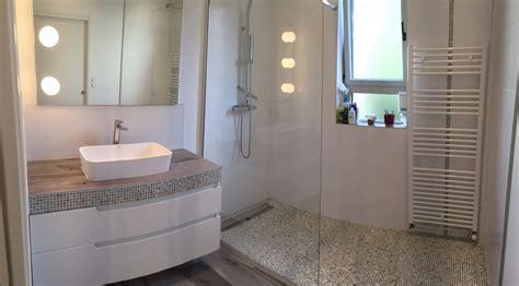 agencement d une chambre nouvel agencement et aménagement d une salle de bains sur