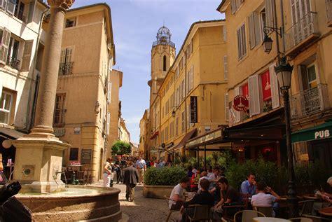 cours de cuisine vaucluse errances provençales un séjour de rêve à la montagne sainte victoire à 20 min d 39 aix en