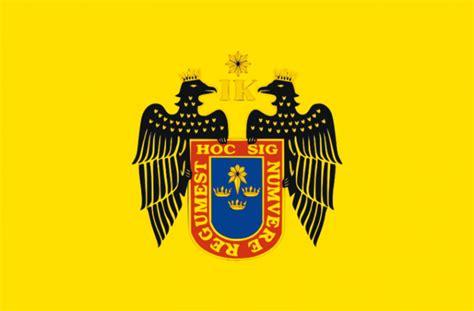 bandera de lima turismo org