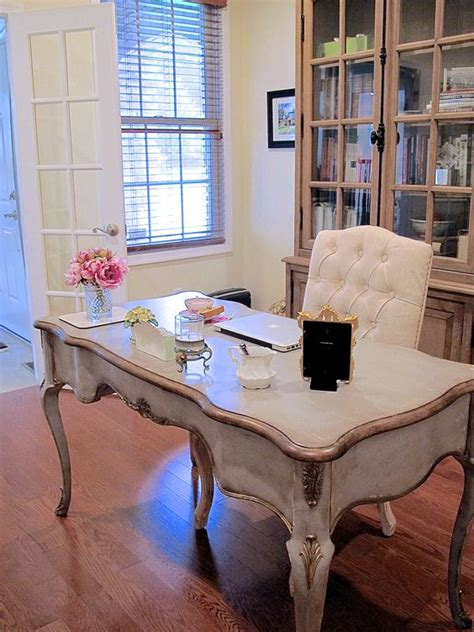 Stunning Country Home Office Ideas by 23 Best Farmhouse Home Office Design Ideas