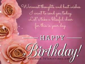 beautiful greetings birthday wishes for best friend nicewishes