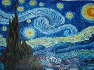 Understanding Art: Impressionism : FilmMonthly