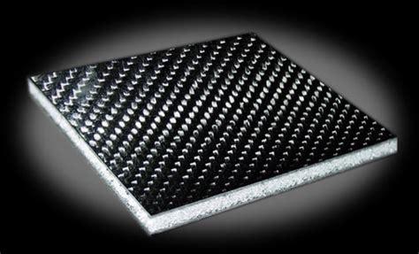 carbon fiber sandwich sheets   robot marketplace