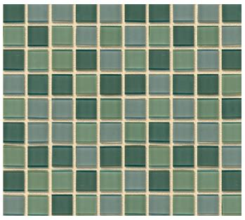 What Color Grout To Use For Your Backsplash?
