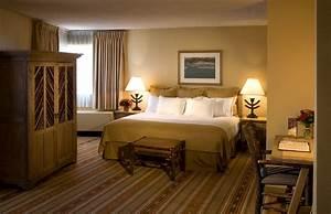 Albuquerque NM Hotel Visit Hotel Albuquerque at Old Town