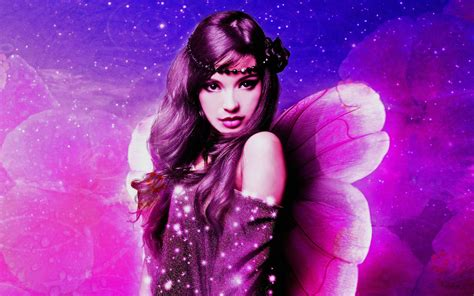 Beautiful Animated Fairies Wallpapers - beautiful fairies wallpaper wallpapersafari