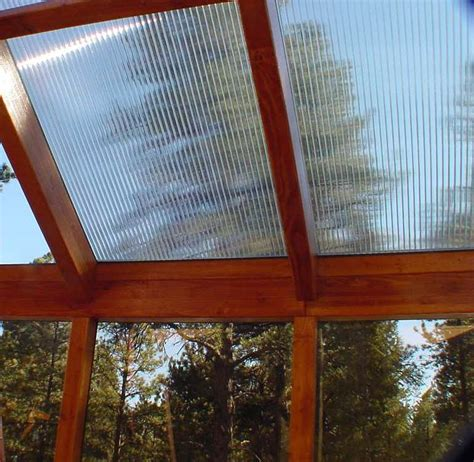 corrugated plastic roofing polycarbonate panel prices polycarbonate