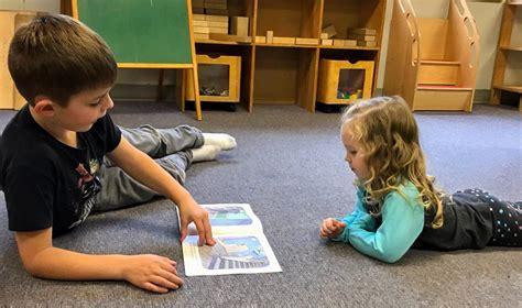 creative childrens center sw ave beaverton