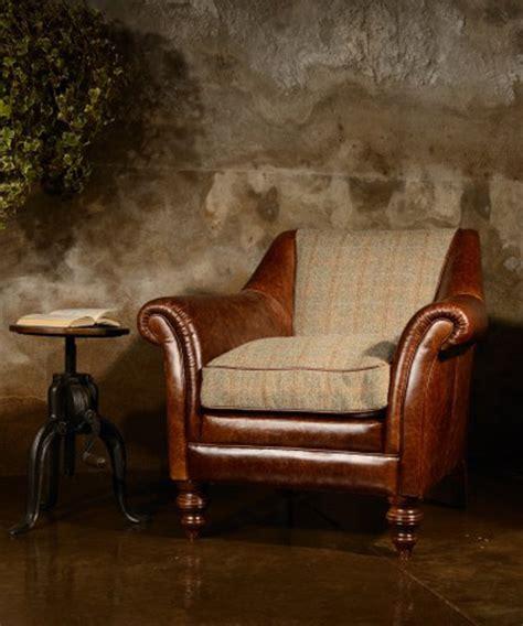 awesome fauteuil anglais en tissu ideas transformatorio us transformatorio us