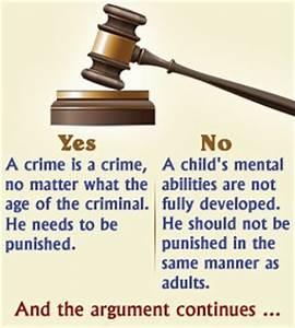 short essay on juvenile delinquency short essay on juvenile delinquency she said you must do your homework