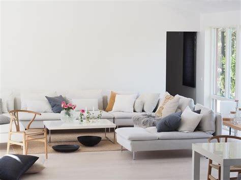 soderhamn images  pinterest homes living room