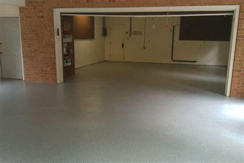 epoxy flooring garage best garage epoxy paint 2017 2018 best cars reviews
