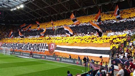 Reddit gives you the best of the internet in one place. Nurnberg - SG Dynamo Dresden Prediction & Preview and ...