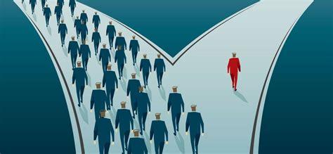 ways millennials    smart career choices