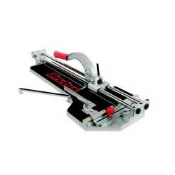 ceramic tile cutter lowes interior exterior doors