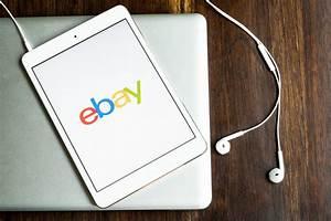 Garantie Auf Elektrogeräte : service erweitert ebay plus lockt mit neuer garantie f r elektroger te ~ Watch28wear.com Haus und Dekorationen