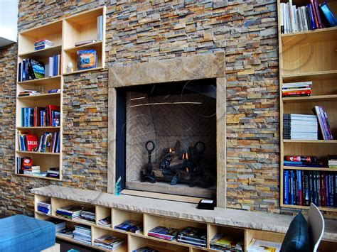 stone feature walls stone wall cladding outdoor
