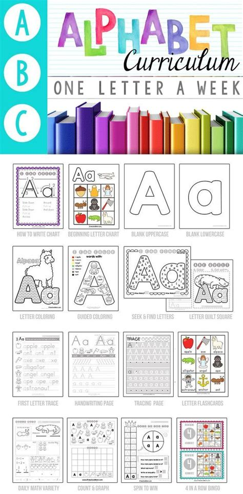 instant letter of the week preschool activities and 371   7c19a6d7e4fbbcbf808a0c96a420e4ae