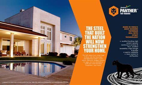 print ad design agency delhi printing advertising