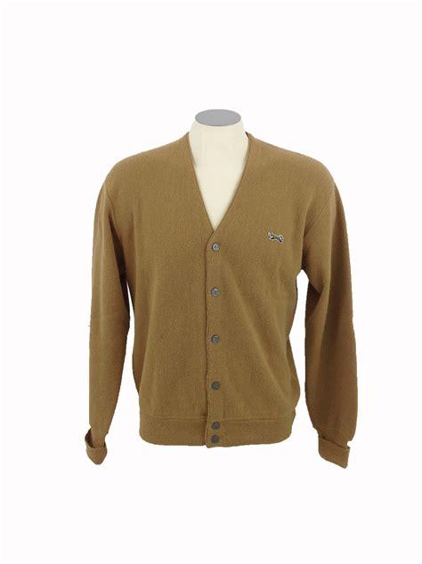 sweaters com 39 s cardigan sweaters