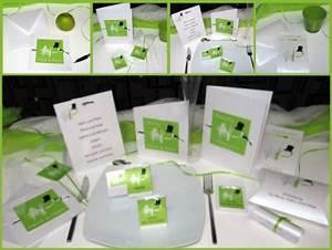 Ausgefallene Hochzeitsdeko Ideen : hochzeiten einladungen hochzeitskarten und mehr printandcopybox ~ Frokenaadalensverden.com Haus und Dekorationen