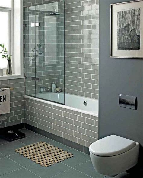Bathroom Design Ideas On A Budget by 30 Inspiring Small Bathroom Makeover Ideas On A Budget