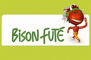 Bison Futé 13 Juillet 2017 : officiels occitanie bison fut conditions de circulation pour la p riode 13 au 16 juillet ~ Medecine-chirurgie-esthetiques.com Avis de Voitures